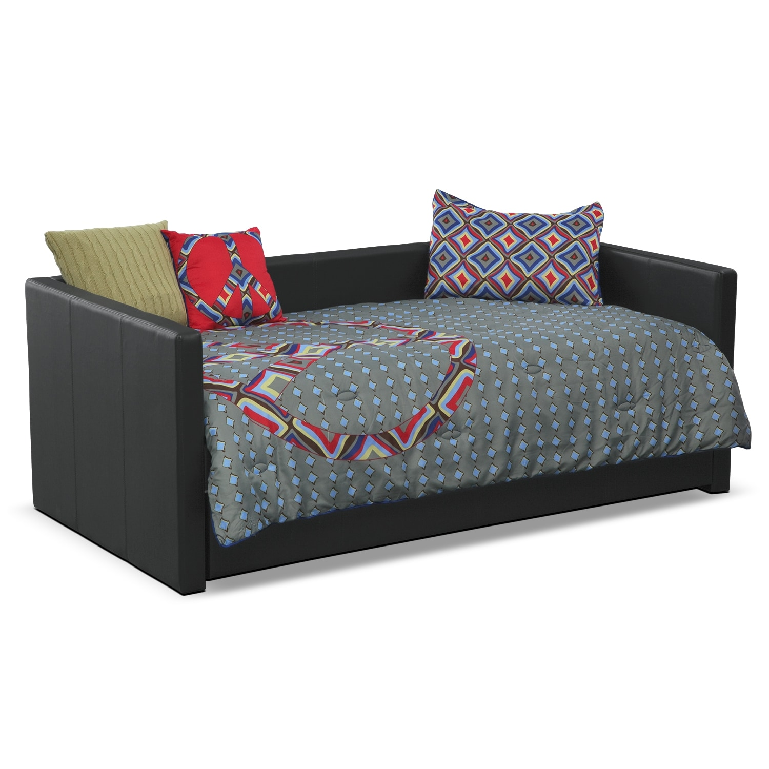 Peace Sign Bedroom Peace Sign Bedroom Sets