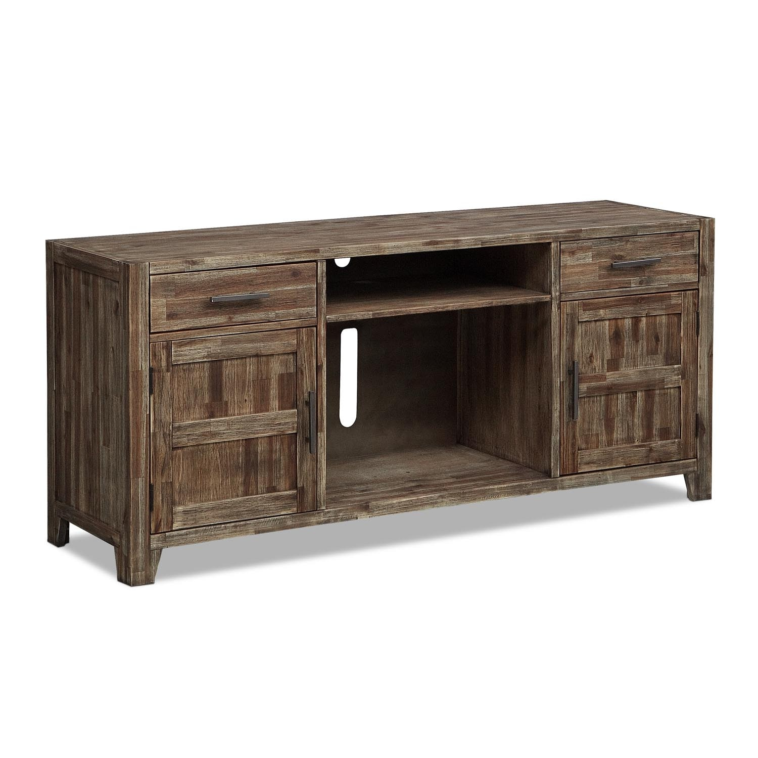 [Brentwood TV Stand]