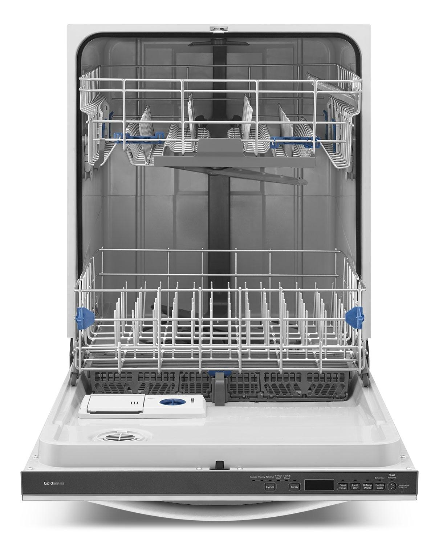 Whirlpool Dishwasher - Leons
