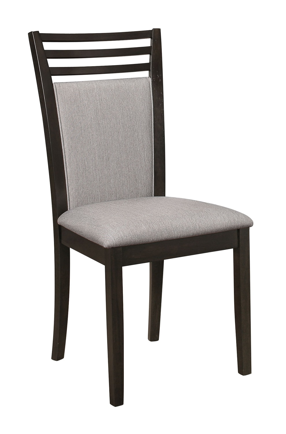 Dining Room Furniture - Metro Dining Chair
