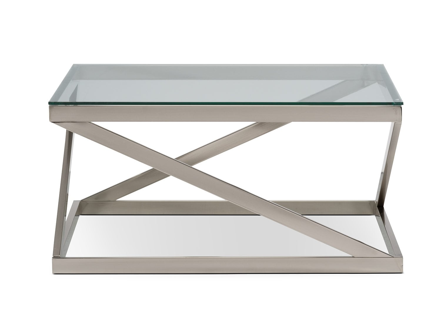 Accent and Occasional Furniture - Coylin Coffee Table