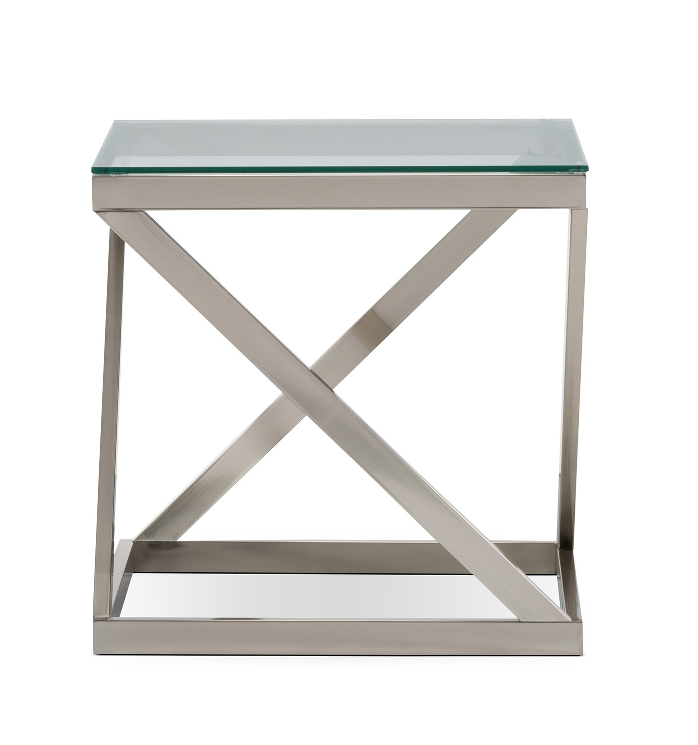 Accent and Occasional Furniture - Coylin End Table