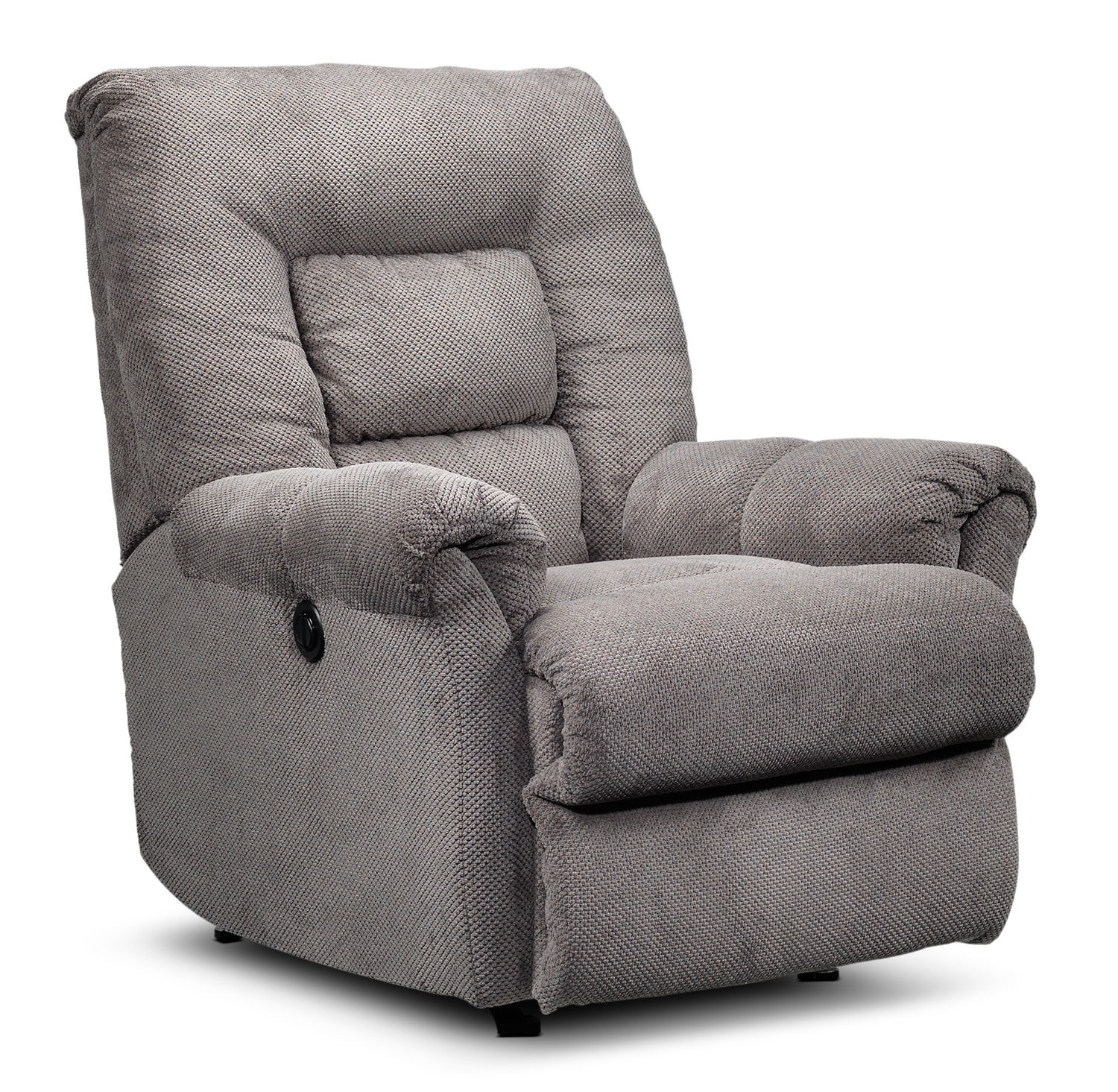 [Schmidt Power Recliner]