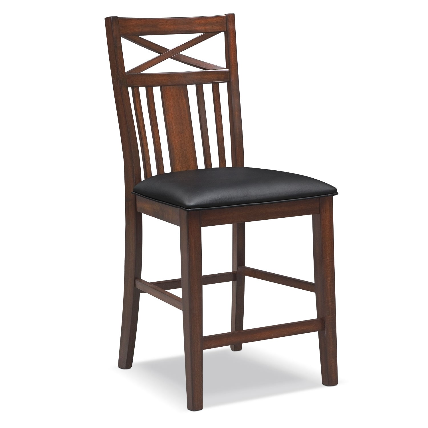 [Natchez Trail Counter-Height Stool]
