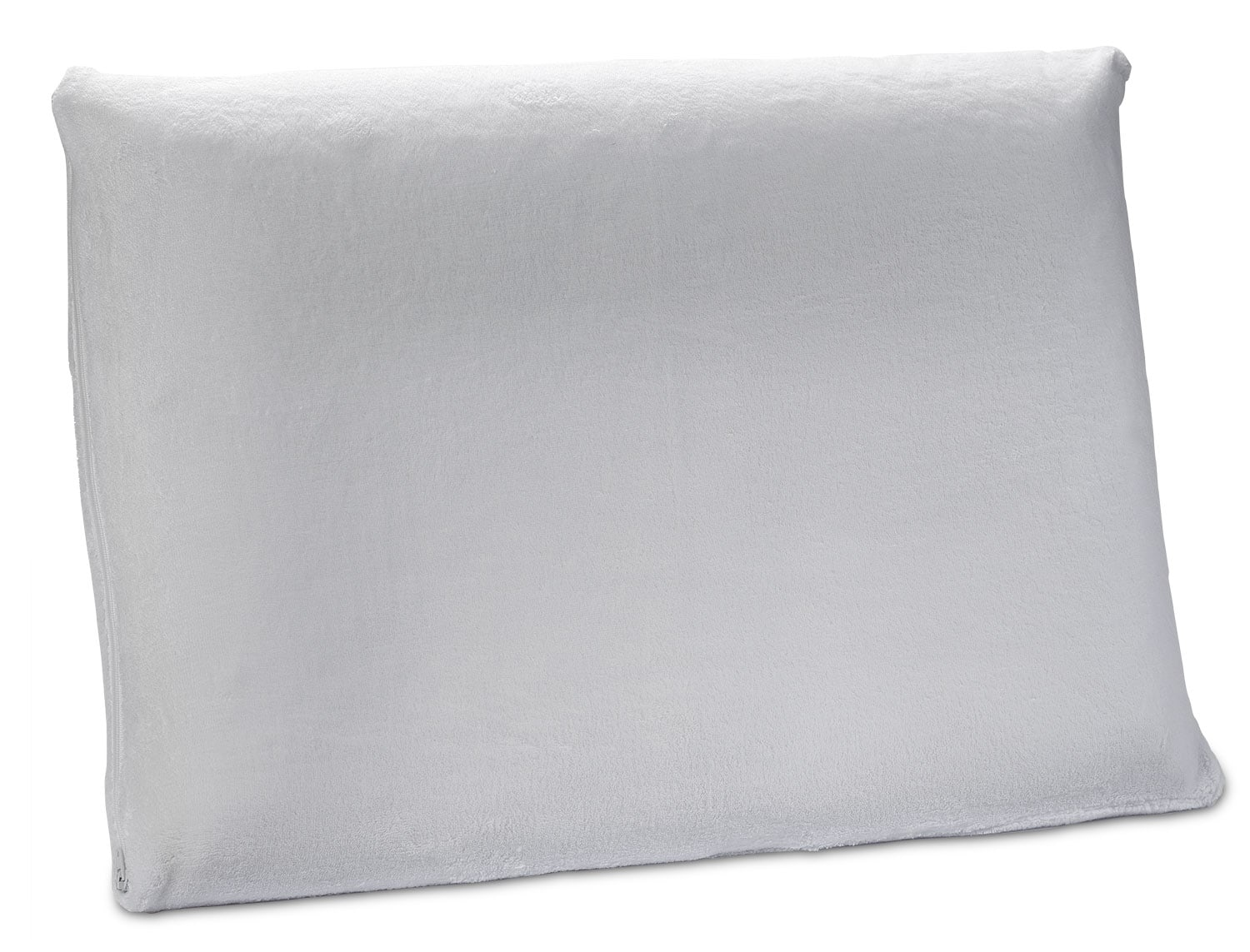 Mattresses and Bedding - Ergo Latex Standard Pillow