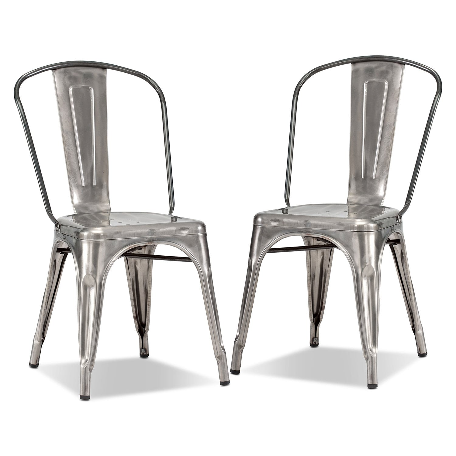 [Squadron 2-Pack Side Chairs]