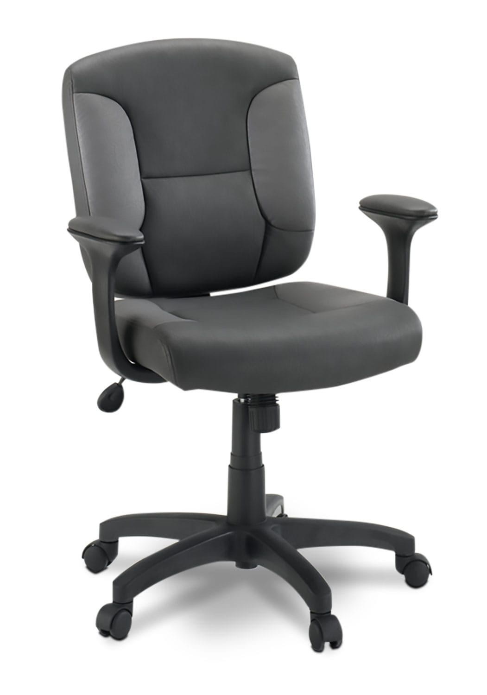 Home Office Furniture - Baltimore Duraplush® Task Chair