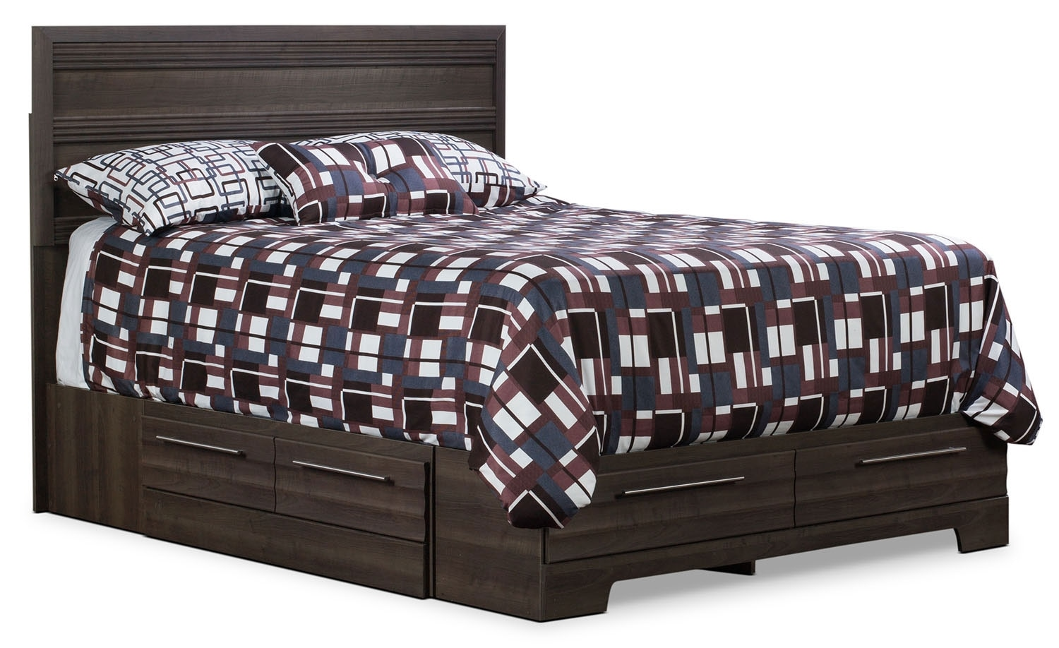 Bedding For Full Size Beds Bed Mattress Sale