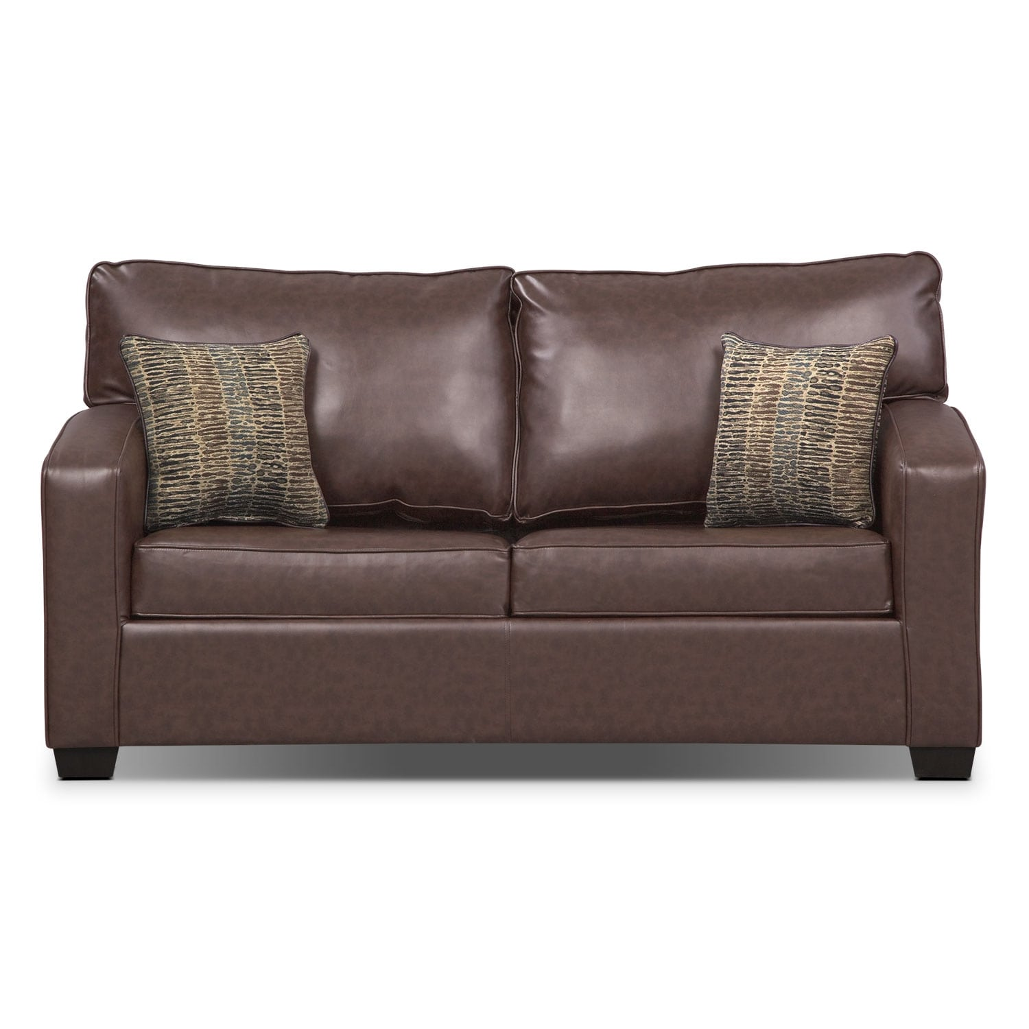 Sofa Cushion Refilling Edinburgh Refil Sofa : 372901 from forexrefiller.com size 1500 x 1500 jpeg 341kB