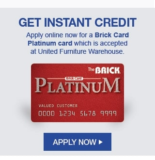 Brick Card Platinum