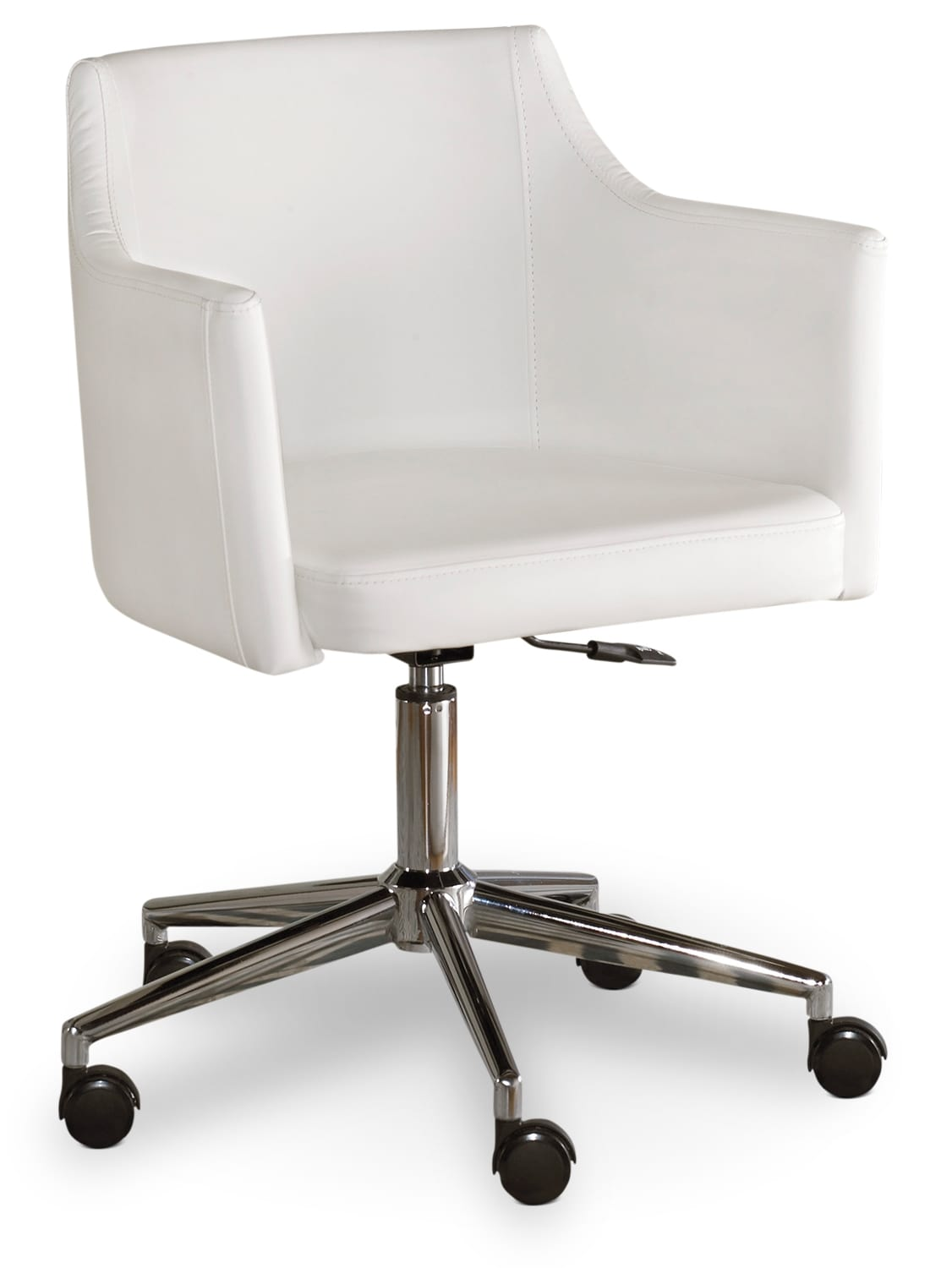 Home Office Furniture - Bexley Swivel Chair