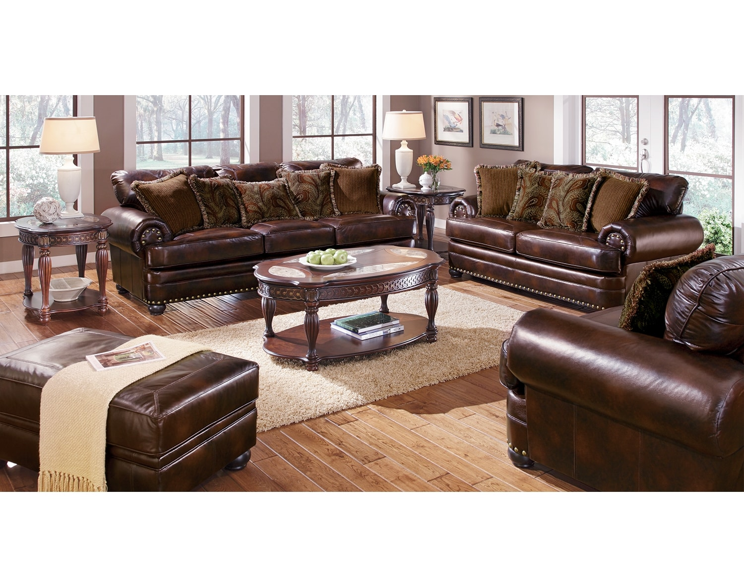 westover upholstery collection value city furniture