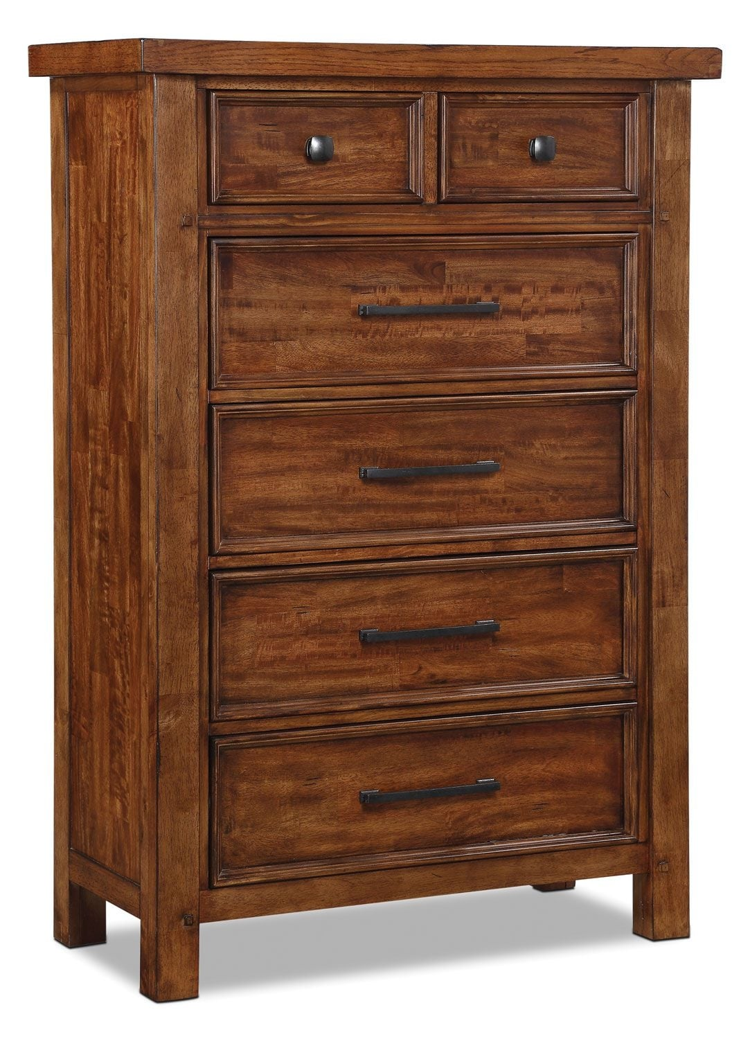 Sonoma Chest – Light Brown