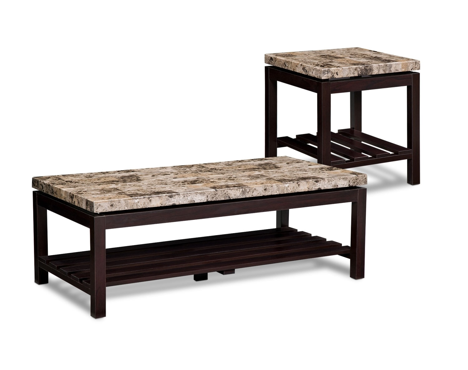 The Audra Collection Value City Furniture