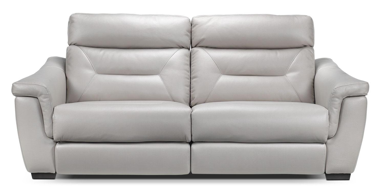 Ralston Sofa