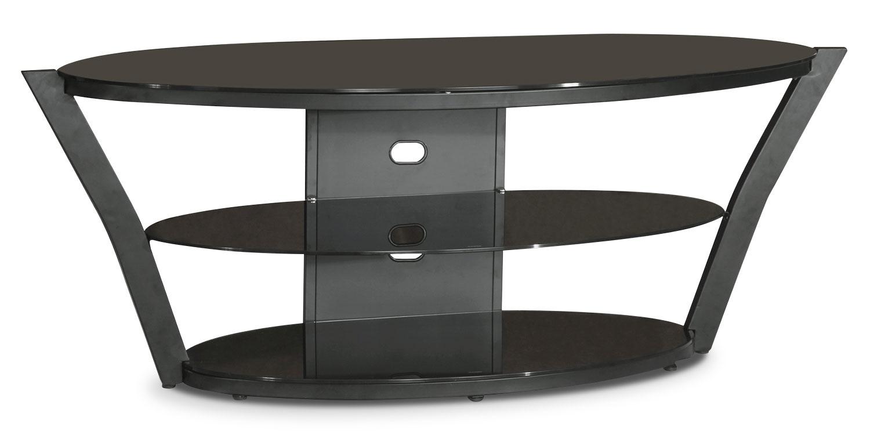 "Entertainment Furniture - Rexton 60"" TV Stand"