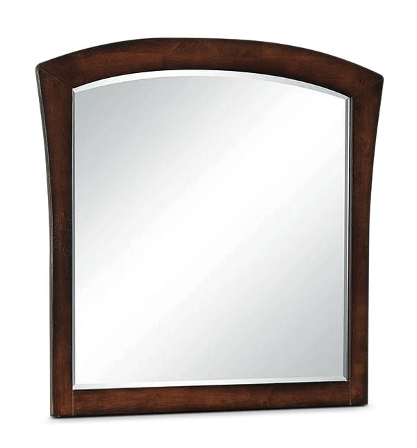 Bedroom Furniture - Jenny Mirror