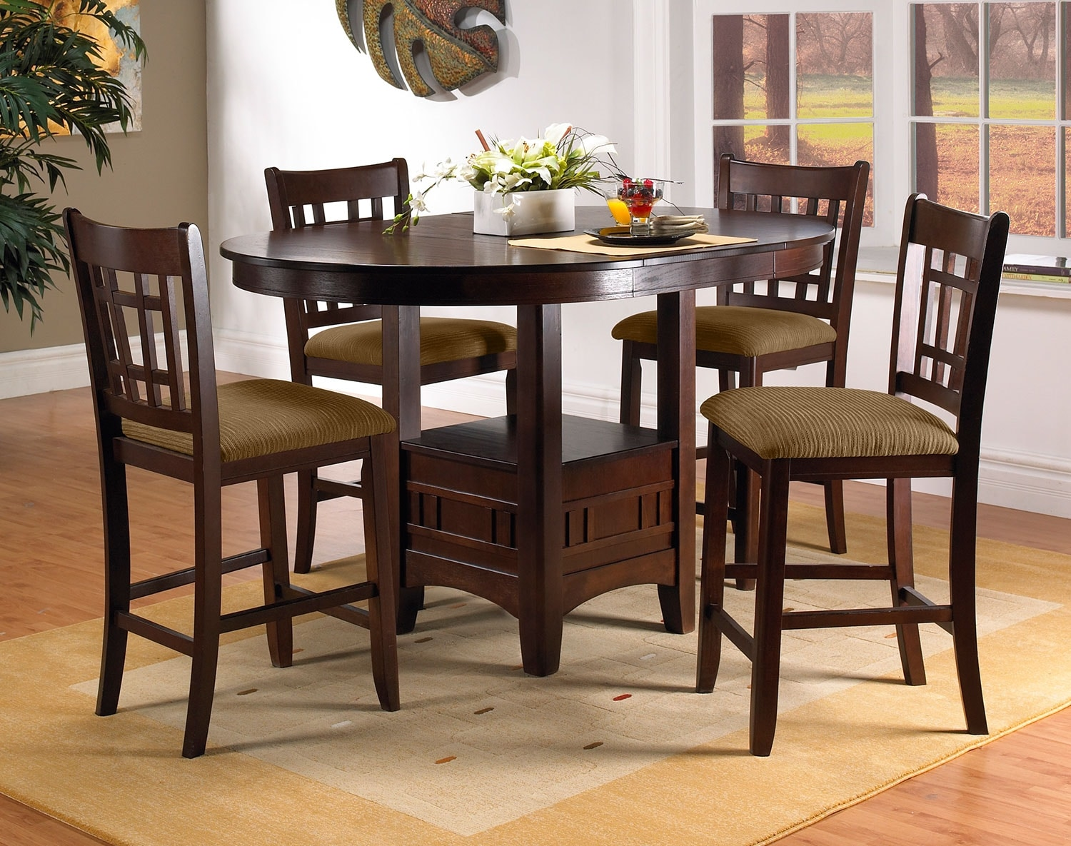 Dining Room Collections Dining Sets Canada Leon 39 S