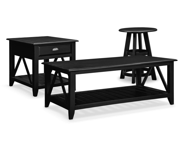 Accent Occasional Tables American Signature American Signature Furniture