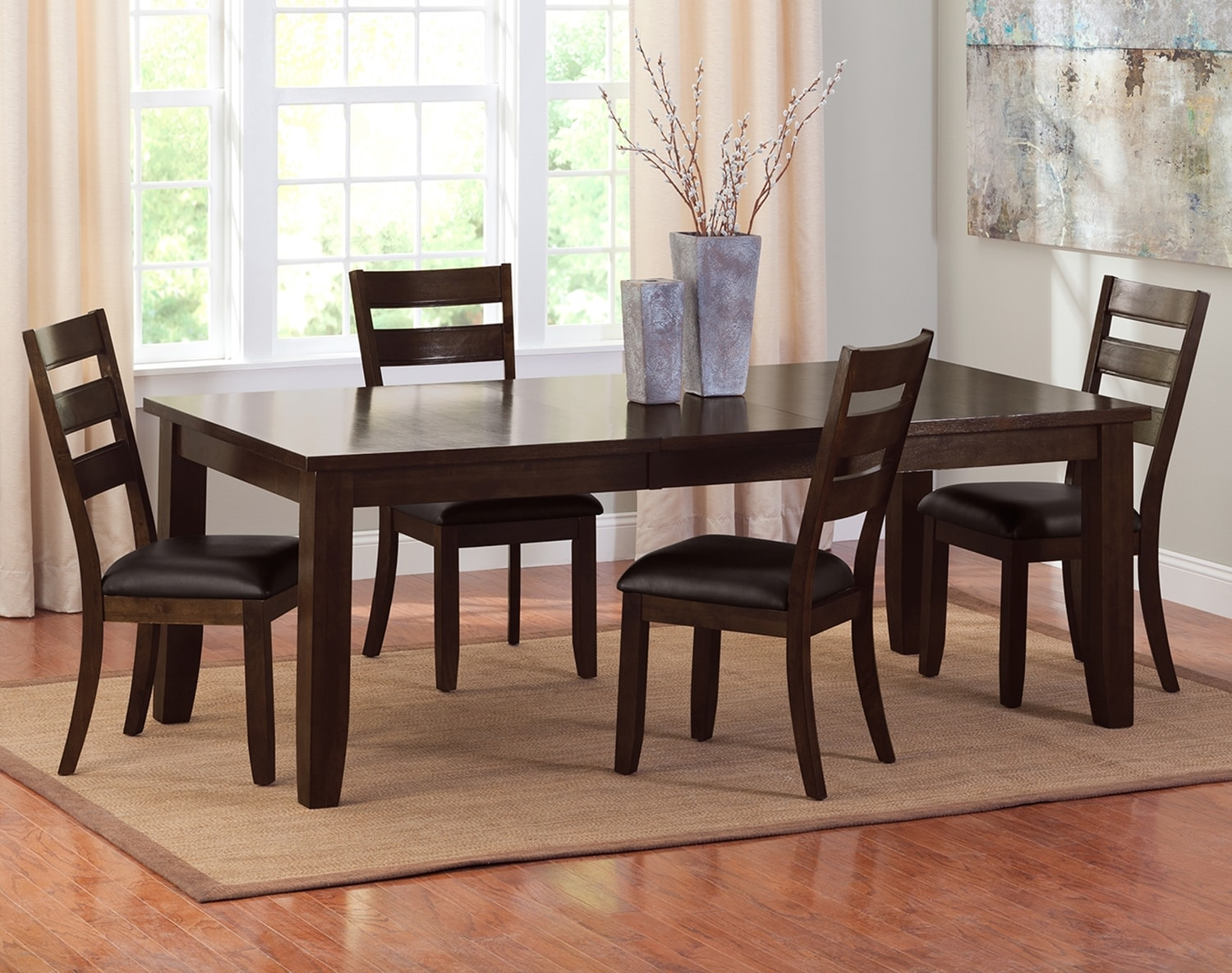 The Abaco Collection Brown Value City Furniture