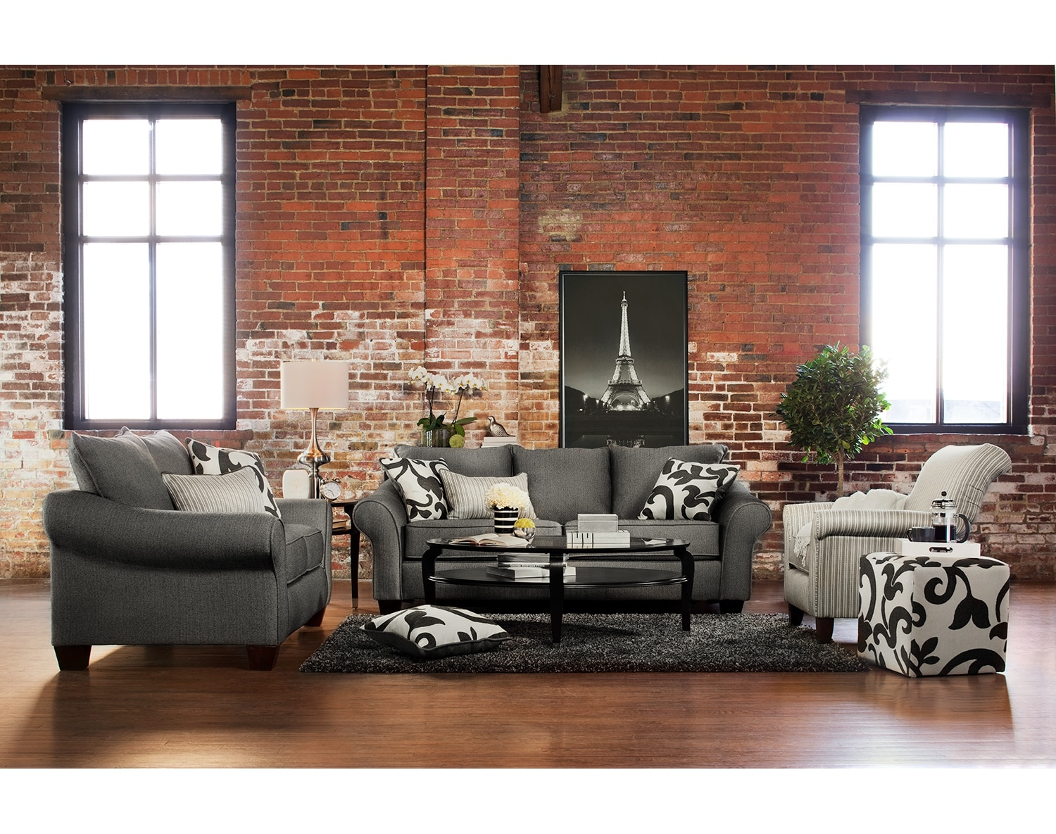 High Quality Living Room Furniture Brands Nakicphotography