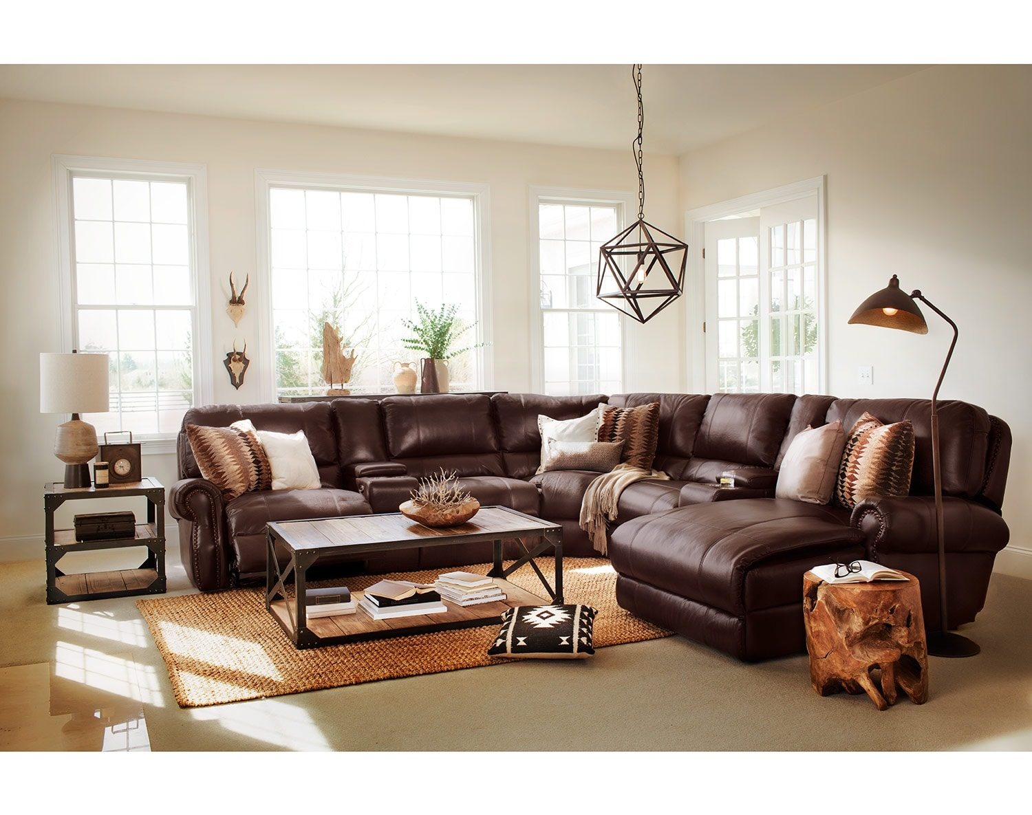 Living Room Pictures Of Living Room Furniture living room collections value city furniture the princeton collection