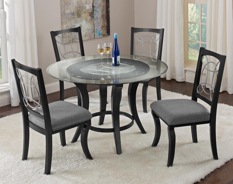 The Pasadena Collection   Furniture.com