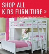 shop all kids furniture