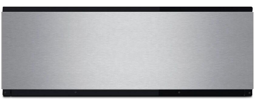 "Appliance Accessories - Bosch® 27"" Warming Drawer 500 Series - Stainless Steel"