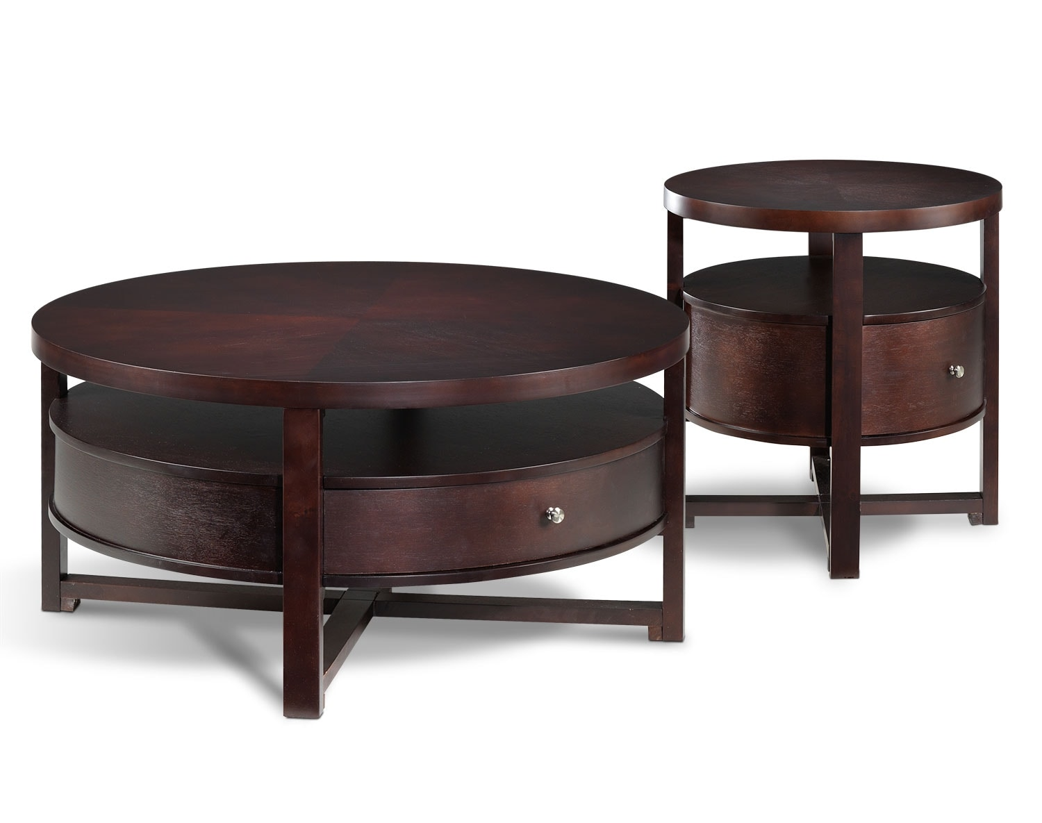 Coffee Table Leons Images With