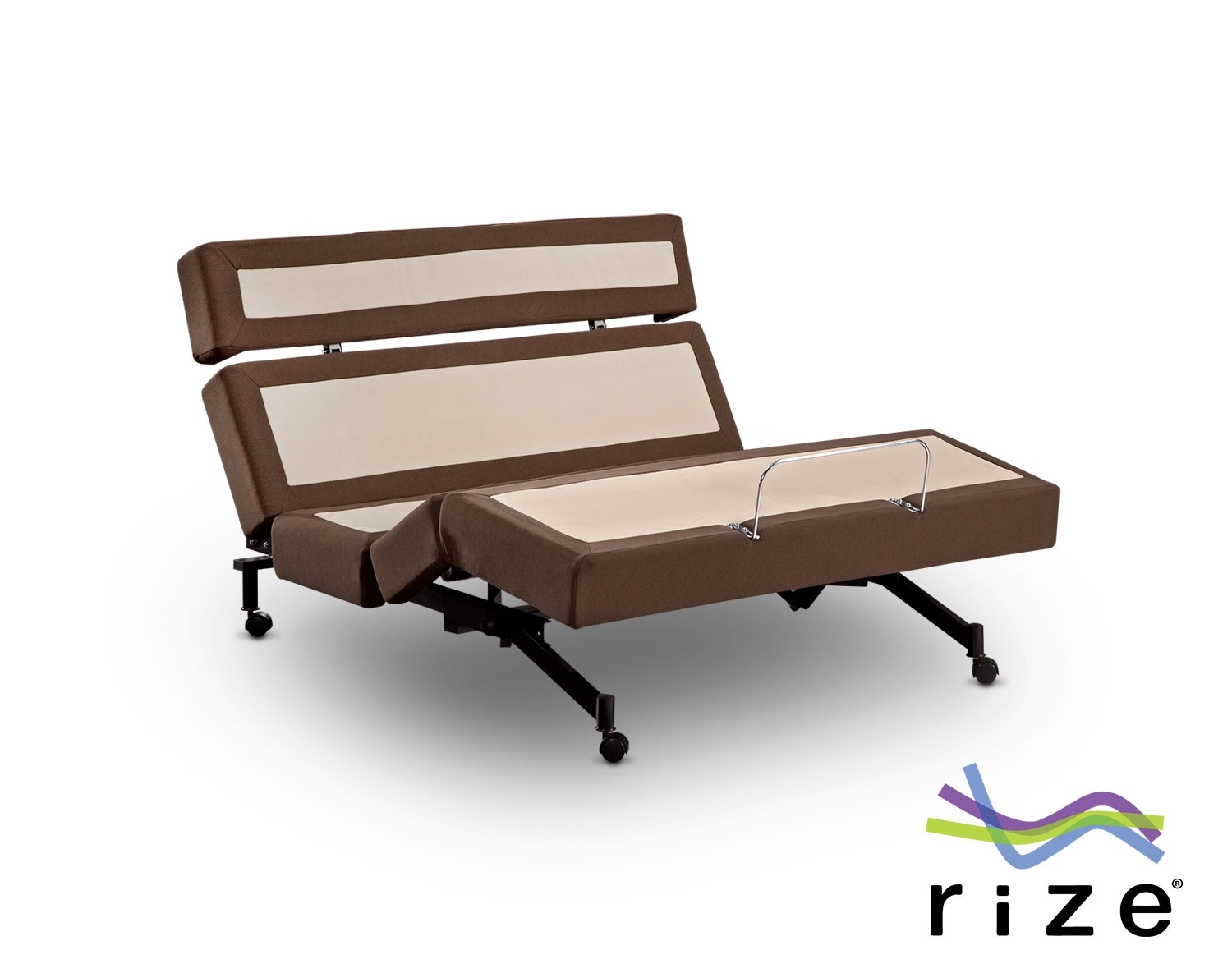 [The Rize Adjustable Collection]