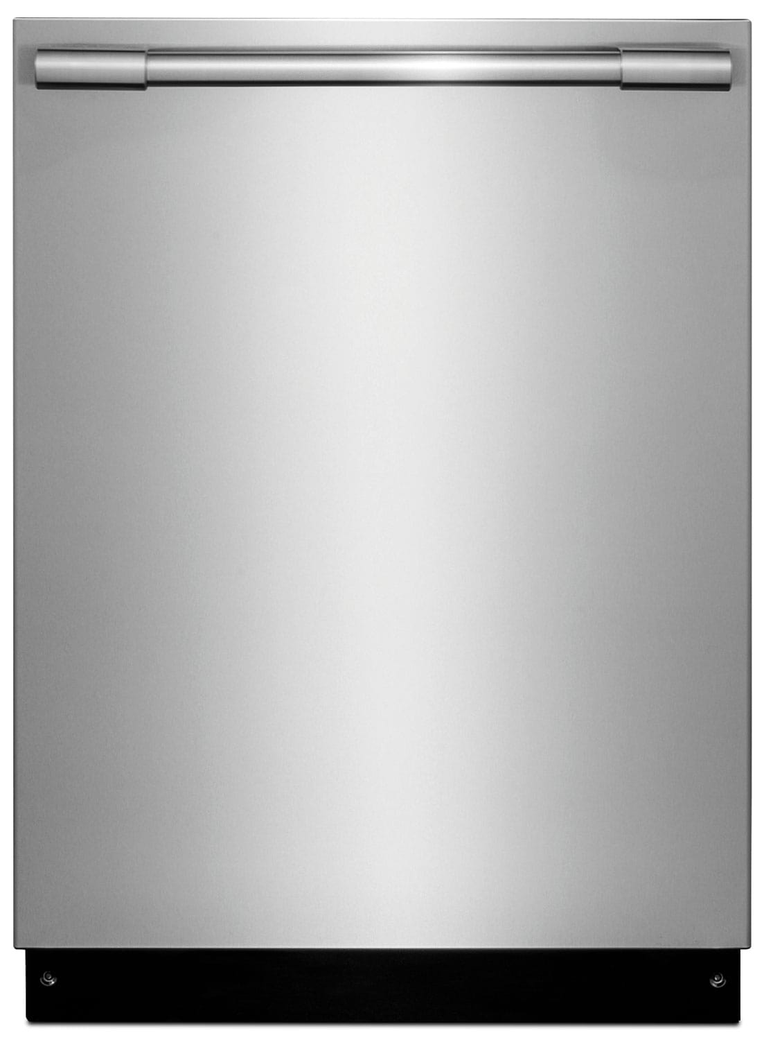 "Frigidaire® Professional® 24"" Built-In Dishwasher - Stainless Steel"