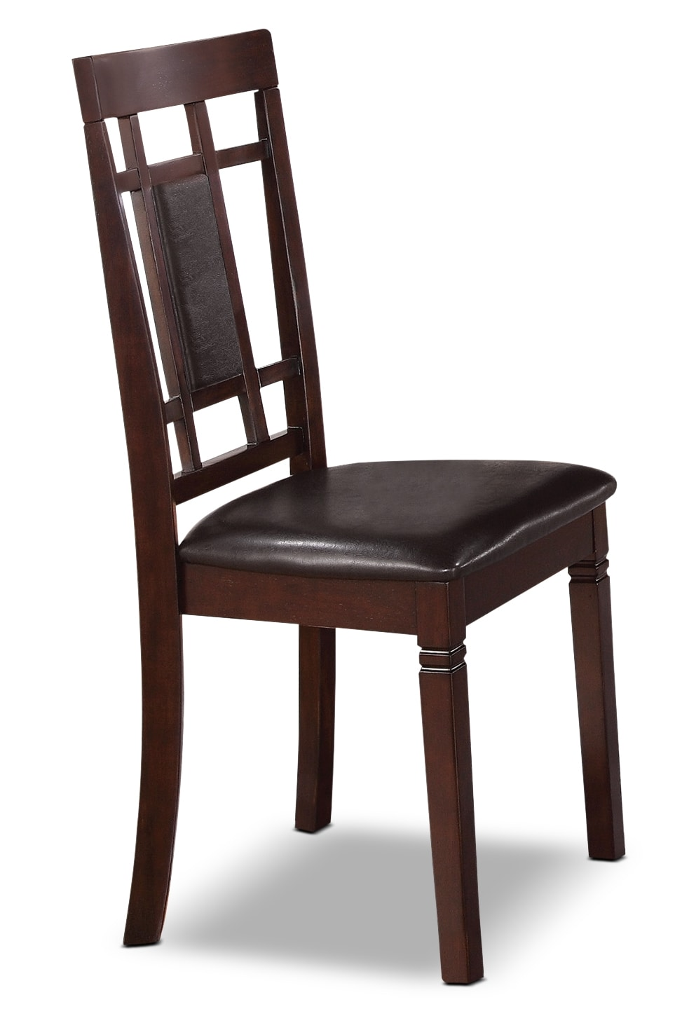 Dining Room Furniture - Aran Dining Chair