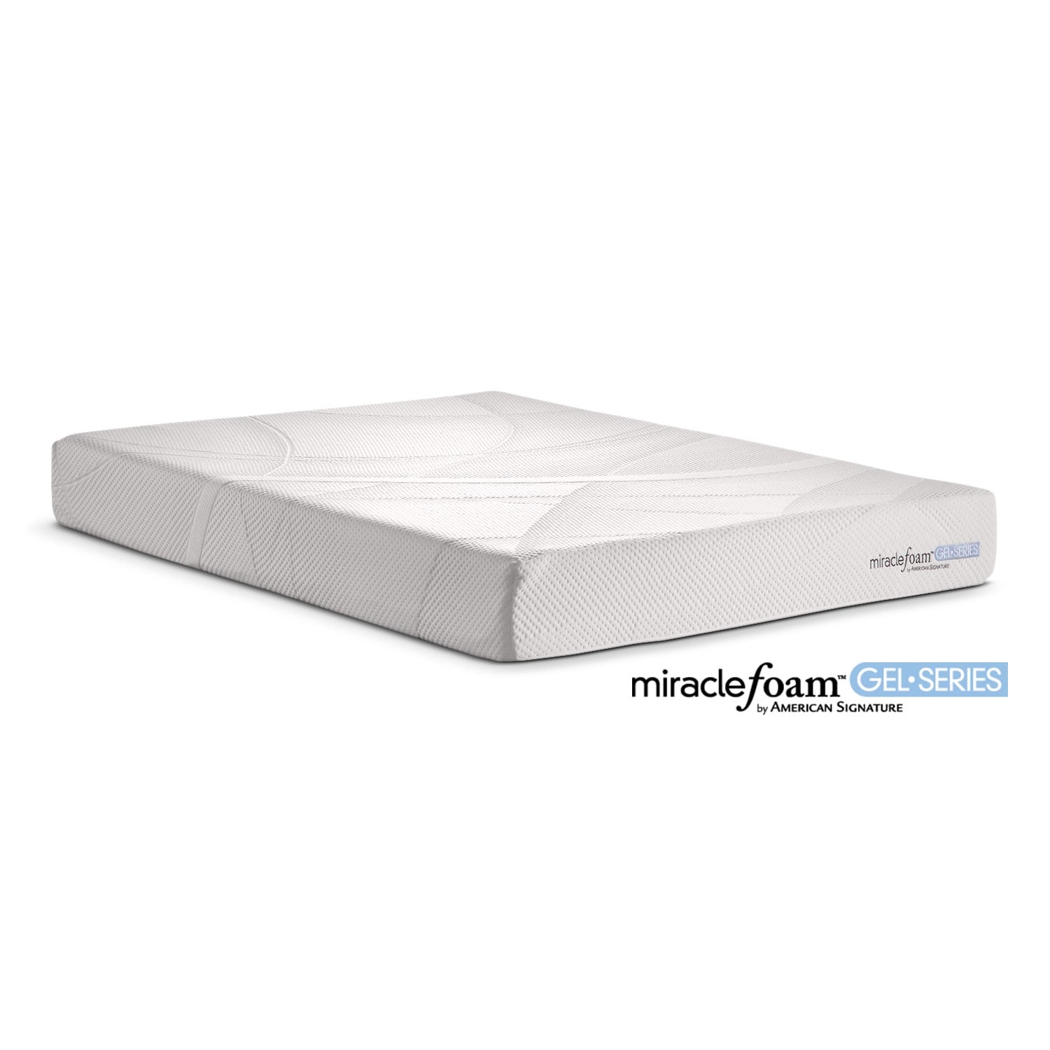[Rejuvenate II King Mattress]