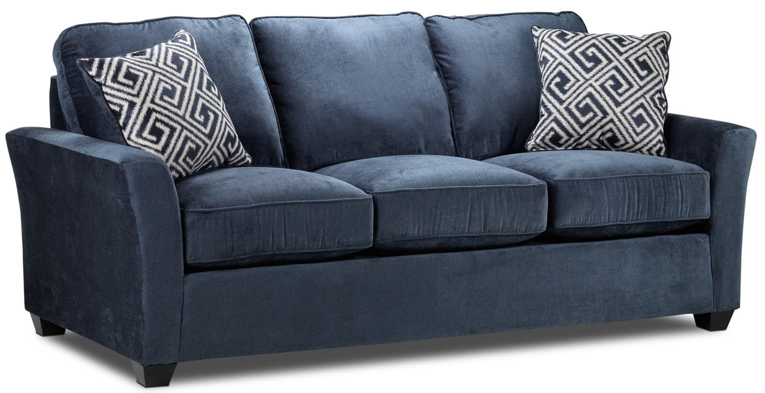 Adalyn Sofa