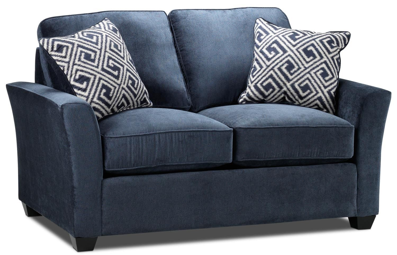 Adalyn Loveseat