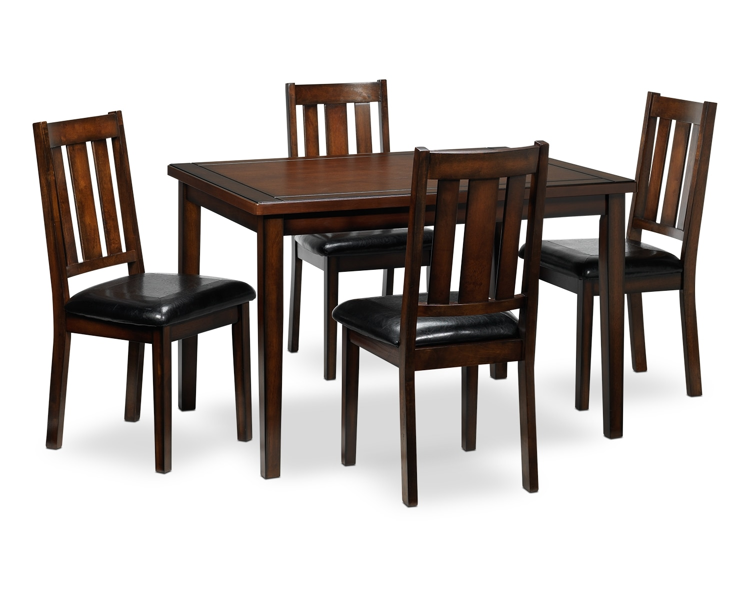 Names Of Dining Room Furniture Pieces Dining Room Collections Dining Sets Canada Leon39s