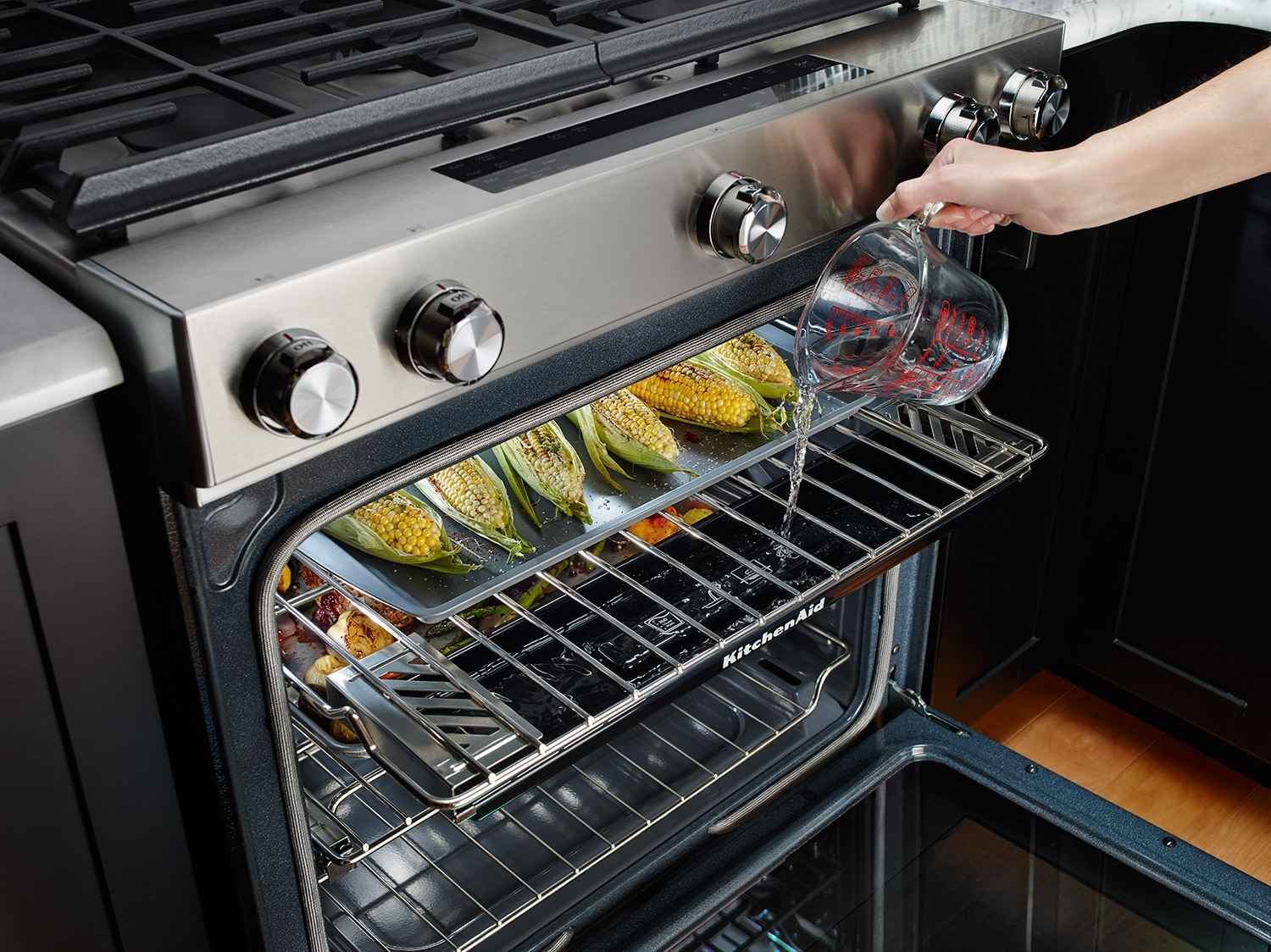 best gas and electric ranges and stoves electric and gas ove