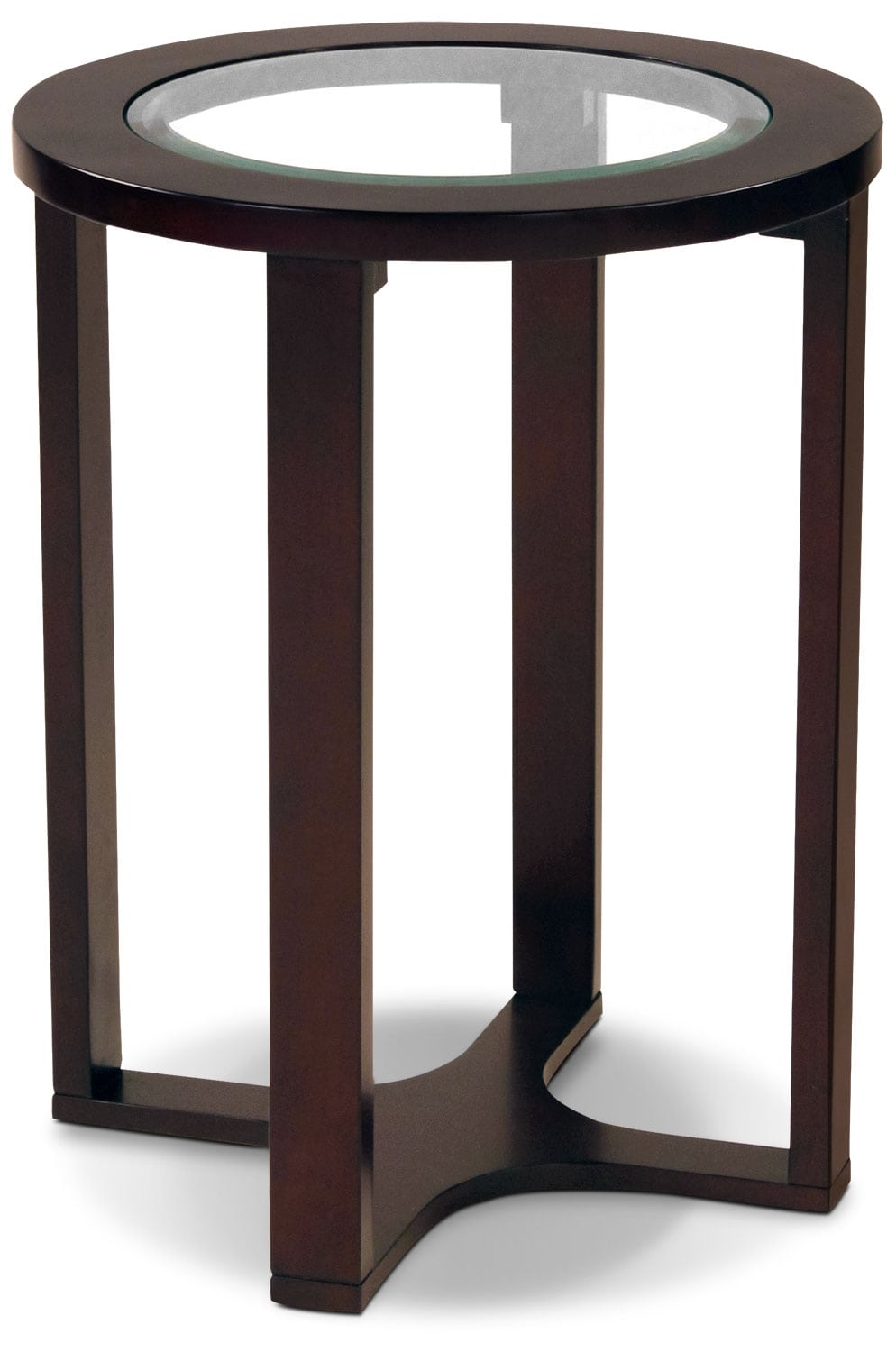 Accent and Occasional Furniture - Sierra End Table