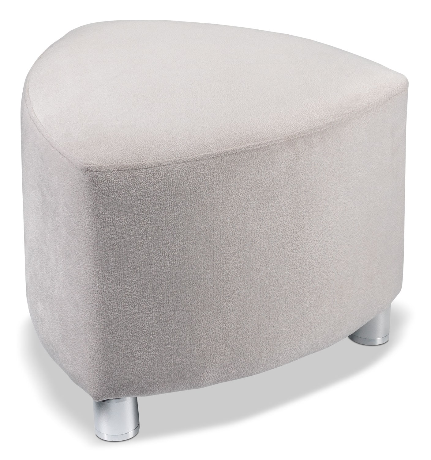 Accent and Occasional Furniture - Hudson Ottoman