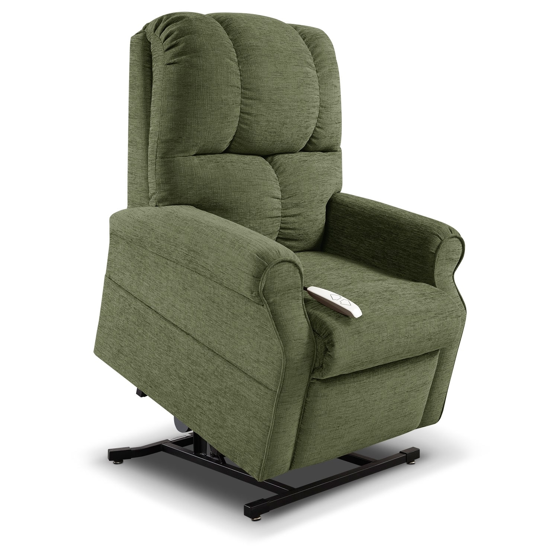 Tillie Lift Chair Hunter Value City Furniture