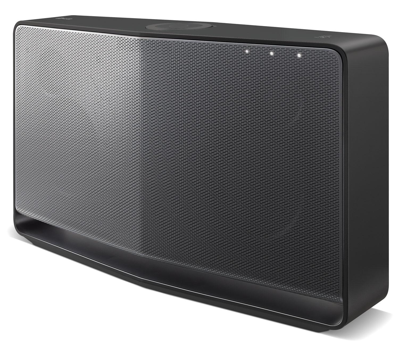 LG 70W Multi-Room Speaker NP8740