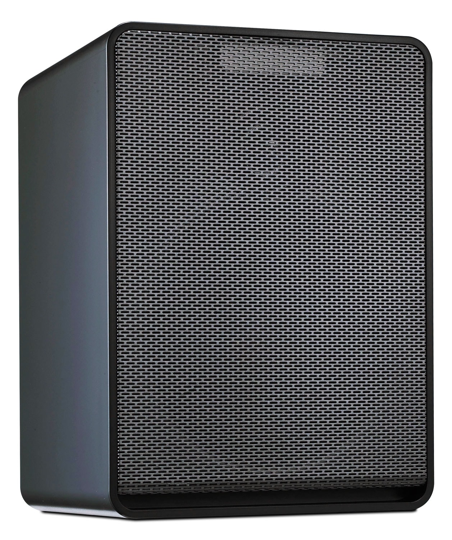 LG 30W Multi-Room Speaker NP8340