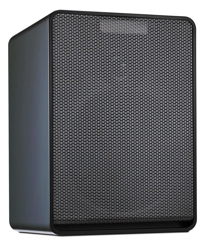 Sound Systems - LG 30W Multi-Room Speaker NP8340
