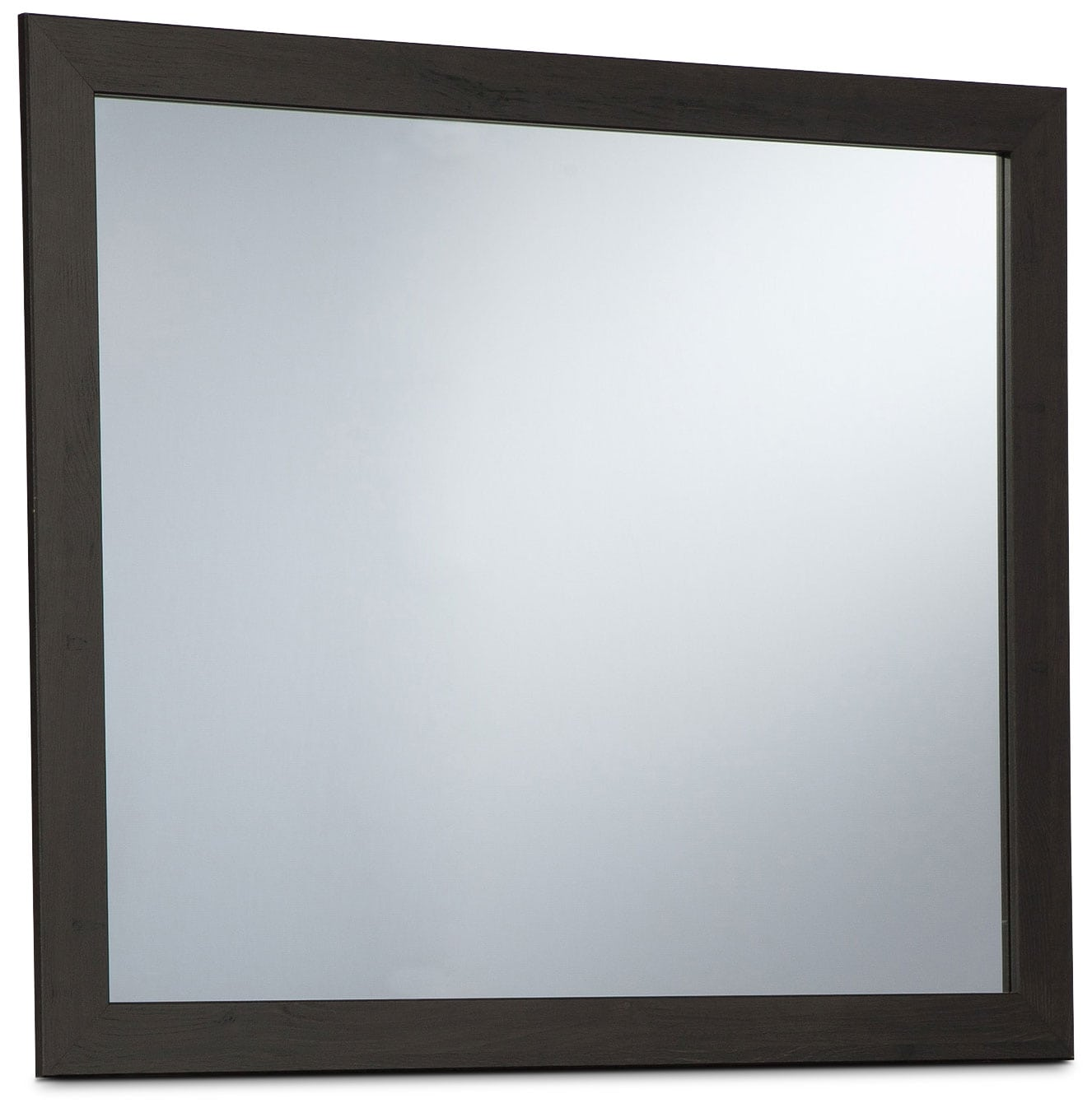 Bedroom Furniture - Harlinton Mirror