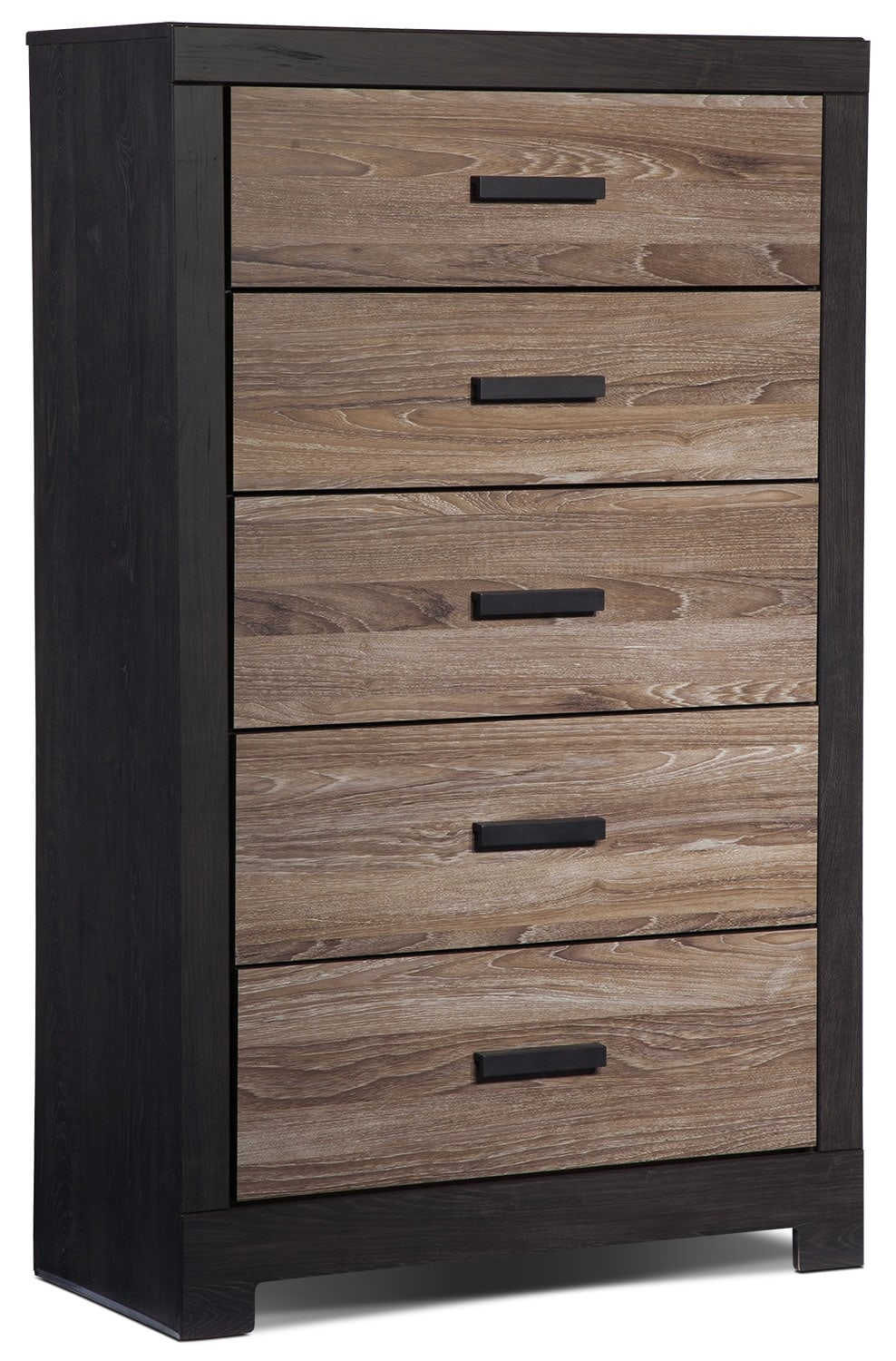 Bedroom Furniture - Harlinton Chest