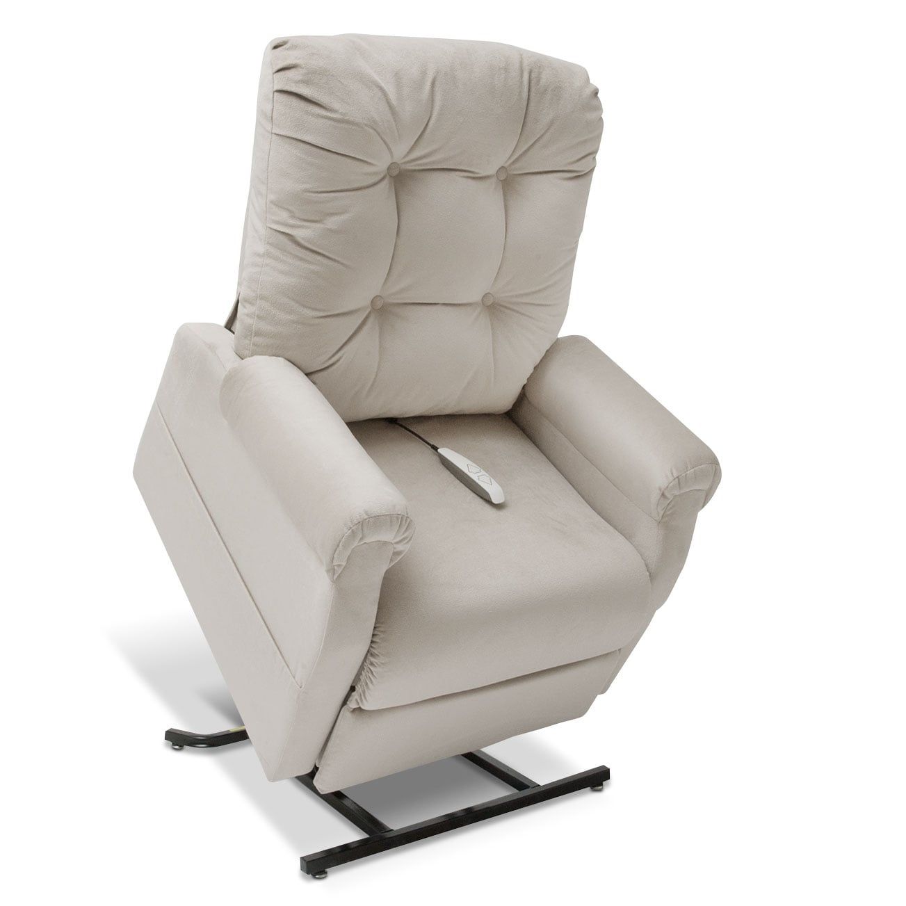 [Elmer Lift Chair]