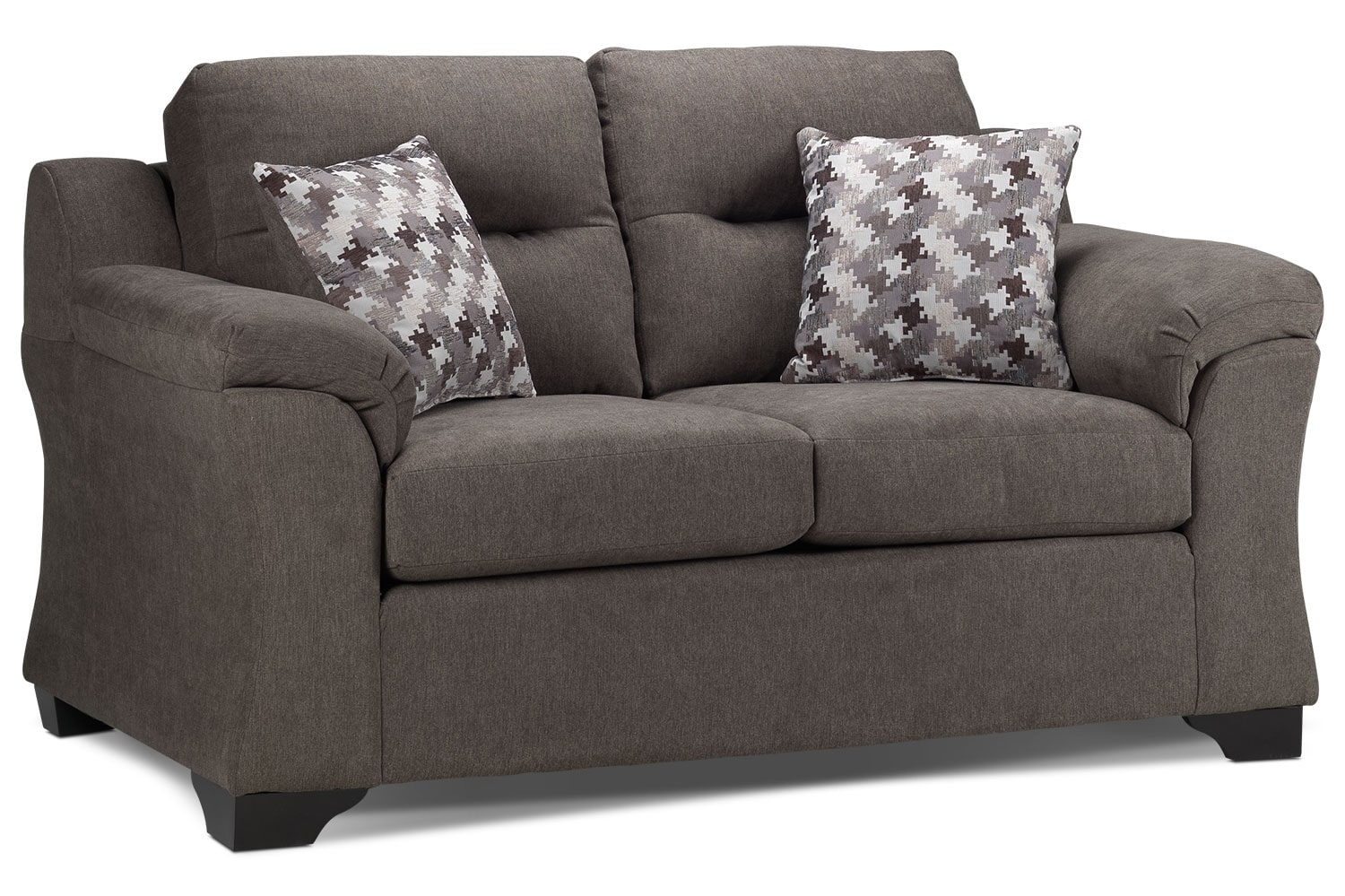 Lawlor Loveseat