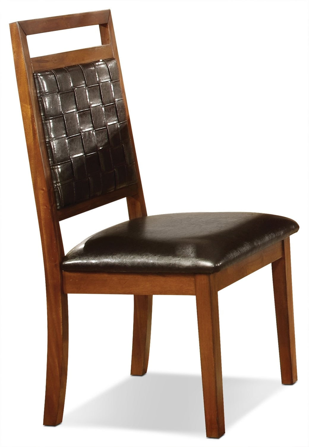 Dining Room Furniture - Mindy Side Chair