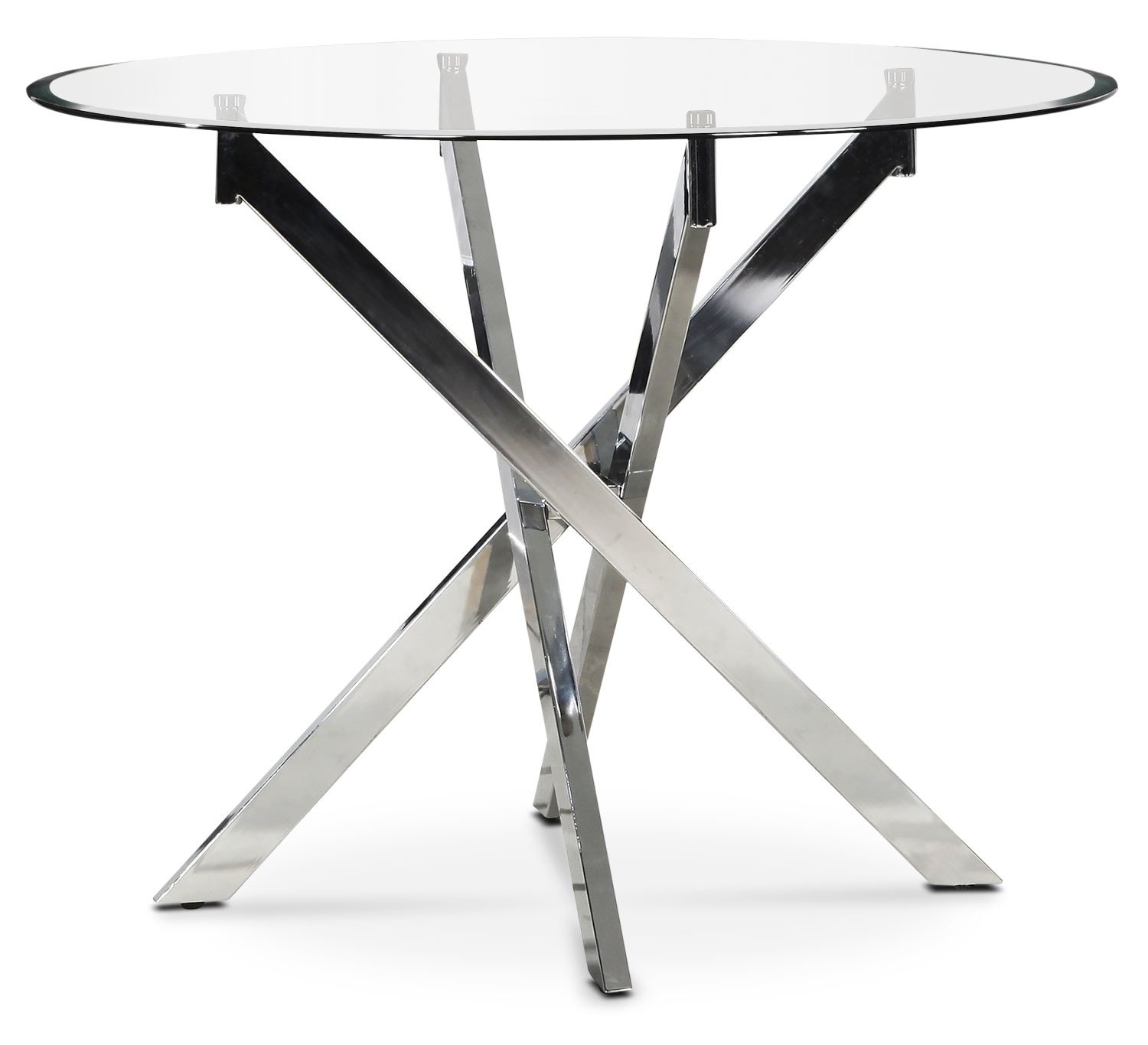 Tori Dining Table